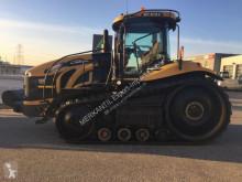 Tarım traktörü Challenger MT 875C ikinci el araç