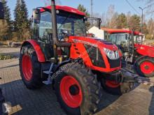 Селскостопански трактор Zetor Proxima CL 100 Vorführer втора употреба