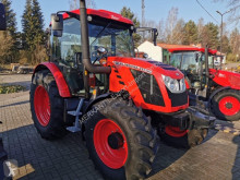 Tracteur agricole Zetor Proxima CL 100 Vorführer occasion