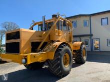 K 701 V12 Landwirtschaftstraktor gebrauchter