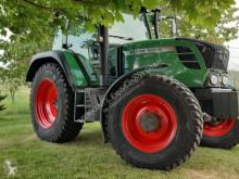 Tractor agrícola Fendt 309 Vario usado