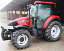 Tracteur agricole Case Farmall 75 A Komfort occasion