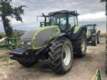 Tracteur agricole Valtra T 190 occasion