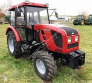 Belarus MTS 921.3 farm tractor used