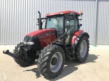 Tracteur agricole Case IH MXU 100 occasion