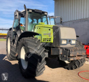 Tracteur agricole Valtra 8350 occasion