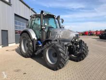 Tracteur agricole Lamborghini R6.180 T4i VRT occasion