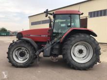 Tracteur agricole Case MX 150 occasion