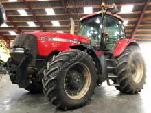 Tracteur agricole Case MX 285 Magnum occasion