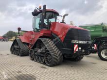 Zemědělský traktor Case Quadtrac 500 použitý