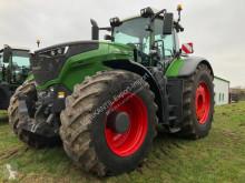 Zemědělský traktor Fendt 1050 Vario S4 Profi Plus použitý