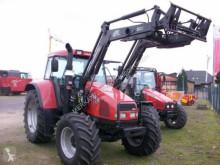 Tractor agrícola Case CS 110 usado