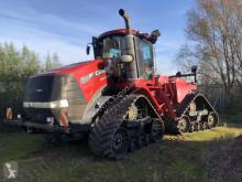 Tractor agrícola Case STX 620 Quadrac usado
