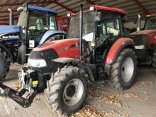 Tractor agrícola Case IH Farmall 65 A usado