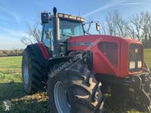 Massey Ferguson MF 8270 Landwirtschaftstraktor gebrauchter