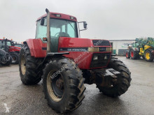 Mezőgazdasági traktor Case 7110 Magnum használt