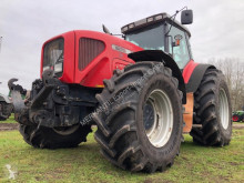 Tracteur agricole Massey Ferguson 8270 Xtra Power Control occasion