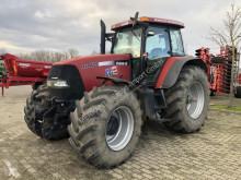 Tractor agrícola Case MXM 135 usado
