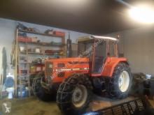 Tractor agrícola Same 110 Laser usado