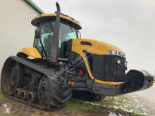 Tracteur agricole Caterpillar MT 765C occasion