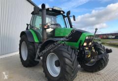 Zemědělský traktor Deutz-Fahr Agrotron M 620 PL použitý