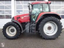 Tracteur agricole Case IH CVX 150 occasion