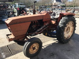 Tracteur agricole Renault tractor occasion