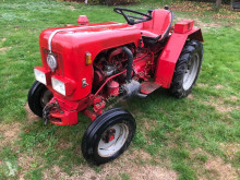 Tracteur agricole T8 occasion