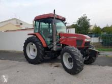 Landbrugstraktor Case cx 90 brugt