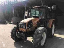 Tractor agrícola Renault ARES 550 RX usado