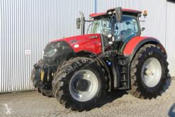 Tracteur agricole Case IH Optum CVX optum 300 cvx occasion