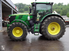 Trattore agricolo John Deere 6215R DirectDrive