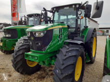 Trattore agricolo John Deere 6115RC