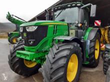 Tarım traktörü John Deere 6230R