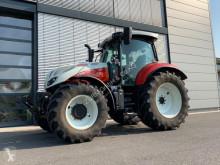 Селскостопански трактор Steyr 4145 CVT Profi втора употреба