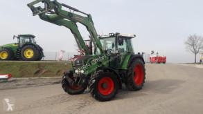 Tracteur agricole Fendt 312 Vario TMS occasion