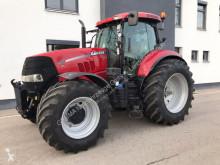 Tracteur agricole Case Puma CVX 230