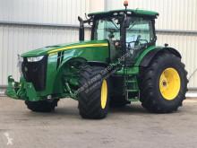جرار زراعي John Deere 8360R مستعمل