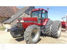 Tractor agrícola Case IH 7130 usado