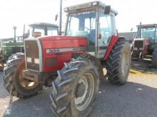 جرار زراعي Massey Ferguson 3095 مستعمل