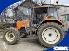 Селскостопански трактор Renault CERES 355 X втора употреба