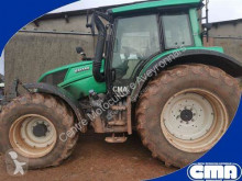 Tractor agricol Valtra N143 Direct second-hand