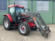 Mc Cormick Landwirtschaftstraktor gebrauchter