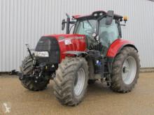 Case IH farm tractor Puma 150