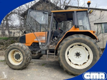 Tarım traktörü Renault ikinci el araç