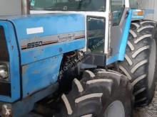 Zemědělský traktor Landini použitý