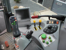Tracteur agricole Deutz-Fahr occasion