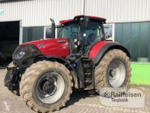 Tracteur agricole Case IH Optum CVX case optum 300 cvx occasion