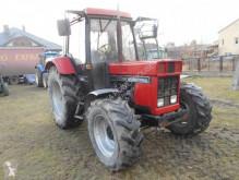 Tractor agricol Case IH International 856 XL second-hand