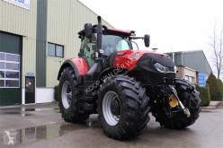 Tractor agrícola Case IH Optum 270 CVX